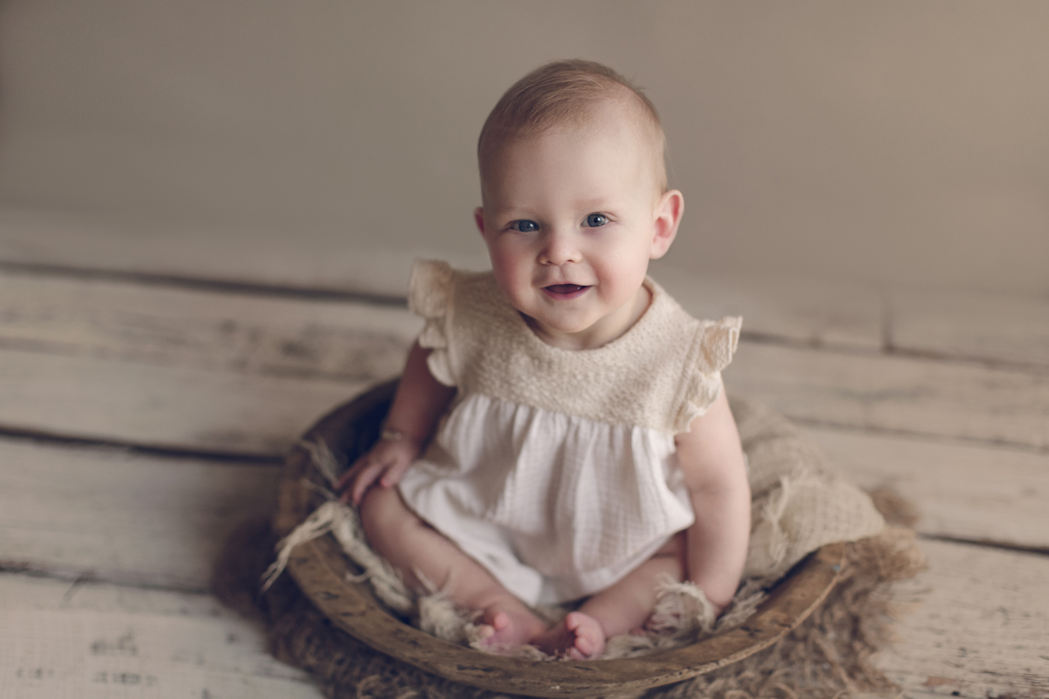 baby sitter session fotoshoot katwijk captured by eef